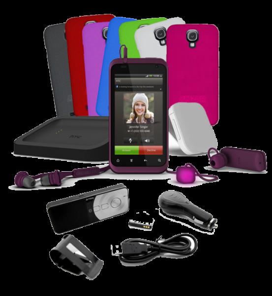 Accesorios-Smartphone