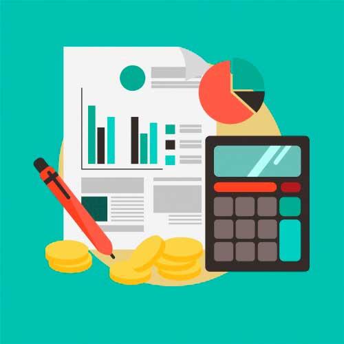 Soporte técnico para despachos de contabilidad