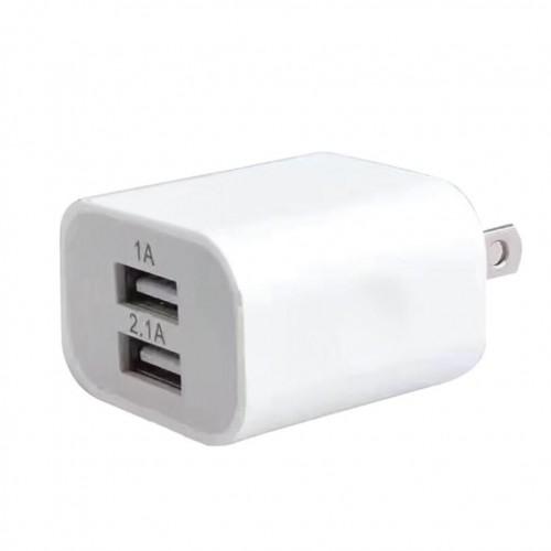 Cable micro USB carga rápida