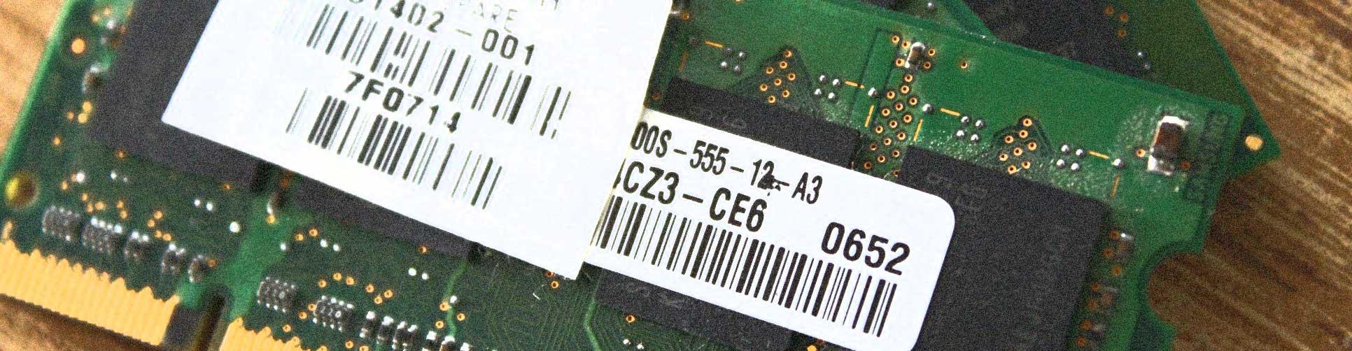 venta-de hardware-puerto-vallarta