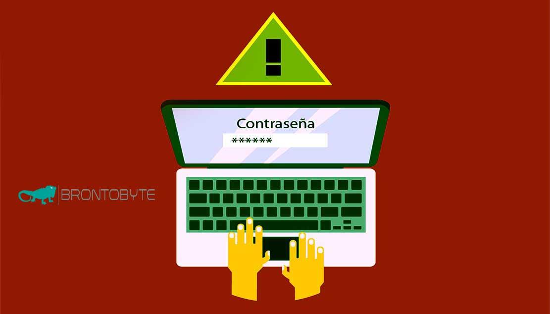 Phishing y como no caer en su trampa